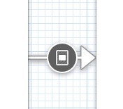 segue in Xcode Storyboards
