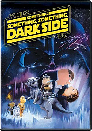 Something Something Something Dark Side