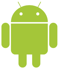 Android Day Twenty Eight